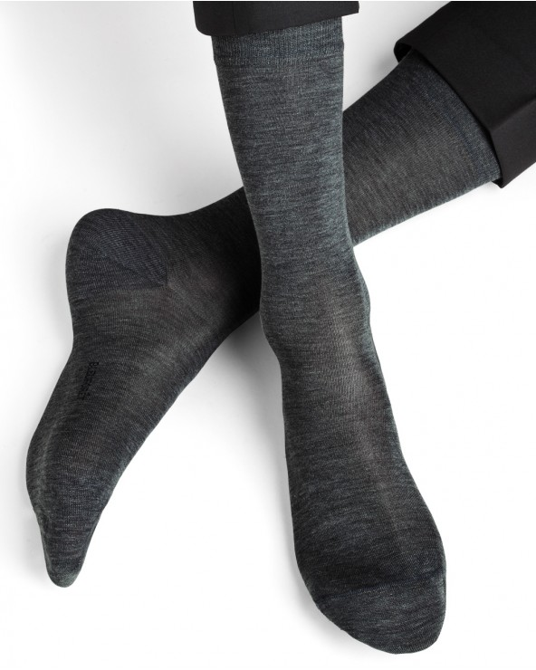 7c27b679b55 Chaussettes Élégantes - Chaussettes