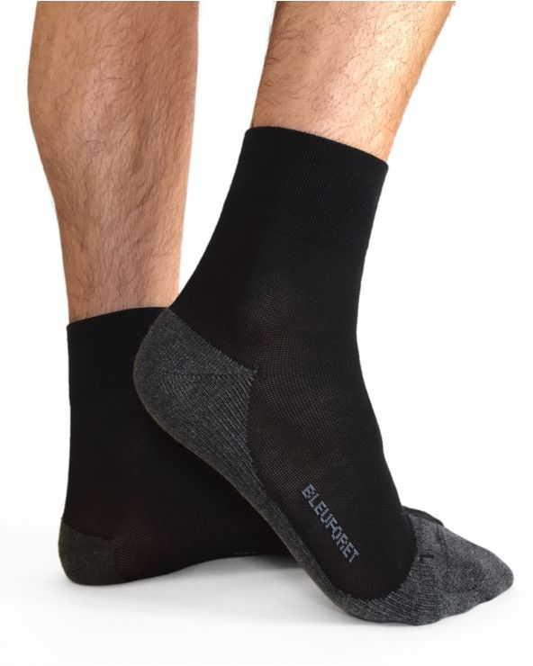Cycling socks - Mountain bike