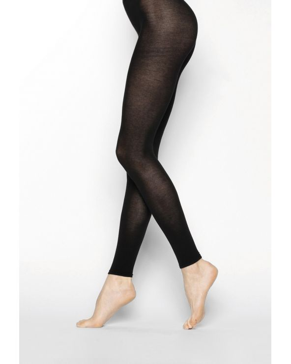 Pure cotton leggins