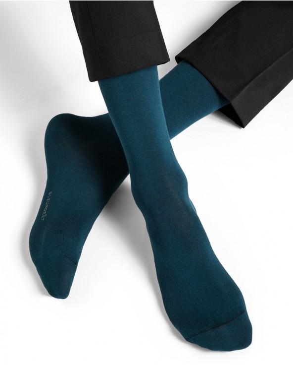 Egyptian cotton socks