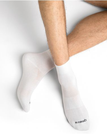 Chaussettes courtes de sport