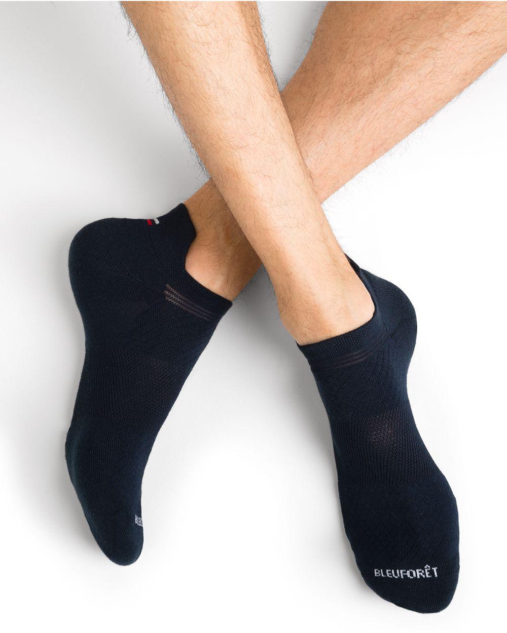 Socquettes de sport dynamic
