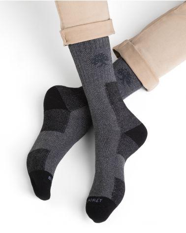 Hiking Socks - Unisex