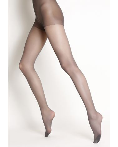 18D transparent tights - Excellence