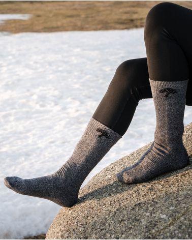 Walking socks - Unisex