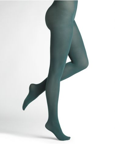 Collant opaque intense 50D - Excellence